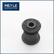 BUSH CONTROL ARM MOUNTING FOR VOLKSWAGEN VW 7H0407183 7H0407151 MEYLE 1006100008