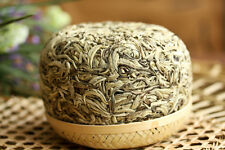 "Chinese Yunnan""Silver buds""old Tree RAW Pu erh Tea Cake,BAI HAO YIN YA gong tuo"