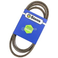 More details for oem replacement belt for cub cadet 754-04207 954-04207