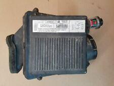 Air Cleaner  K47 Fits 99-07 SIERRA 1500 PICKUP SILVERADO 5.3  15166883