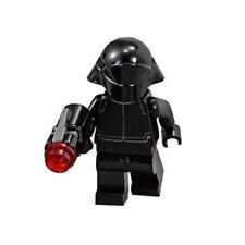 Lego Star Wars Premier Ordre 2018 Star Wars Dernier Jedi - Set 75197 - Neuf