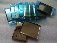 LOT 10X Metal Back Rear Housing Case Cover Panel for Apple iPod Nano 3 3rd Gen