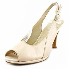 Naturalizer Slim Solid Heels for Women