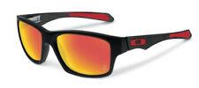 Occhiali da sole da uomo con lenti in rosso 100% UV da Stati Uniti