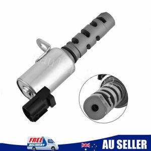 For Toyota Corolla Camry RAV4/M  VVT Variable Valve Timing Solenoid 15330-28020