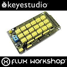 Keyestudio Capteur Bouclier pour Arduino Mega KS0006 V1.3 Com Urf Flux Workshop