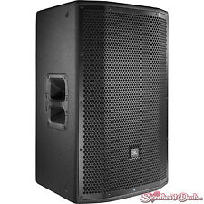 "JBL PRX815W 15"" Two-Way Full-Range Main System and Floor Monitor with Wi-Fi"