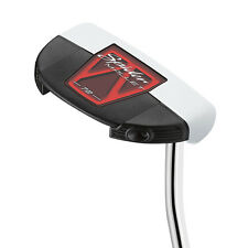"New LH TaylorMade Spider Mallet 38 Inch Counter-Balanced putter 38"" Long"