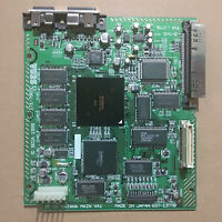 VA1 Motherboard VA0 Main Board for Dreamcast DC GDEMU Game Console