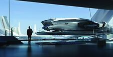 Star Citizen (PC, 2015) Constellation Aquila to Origin 600I Explorer Upgrade