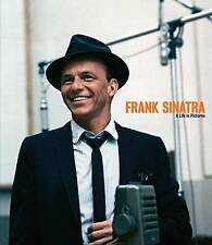 Frank Sinatra: A Life in Pictures by Yann-Brice Dherbier (Hardback, 2011)