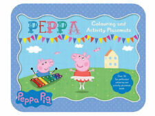 TV Character Toys 3-4 Years Puzzles