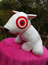 Target Bullseye Dog - Xxl