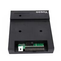 """3.5"""" Floppy Disk Drive USB emulator Simulation For Musical Keyboad DE"""