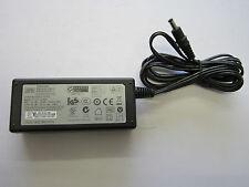 Genuine 12V 4A APD Asian Power Devices Inc TERTIARY AC ADAPTER Model No DA-48Q12
