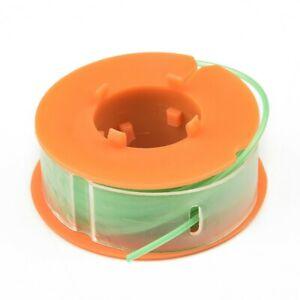 1pcs Electric Strimmer String Trimmer Head Spool For Easytrim ART23  ART25 ART26
