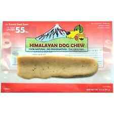 Himalayan Dog Chews Natural Dog Treats Large Dog Chew Toys New Dog Chew Treats