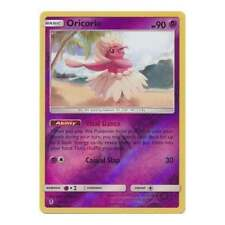 Promo Psychic Pokémon Individual Cards in English