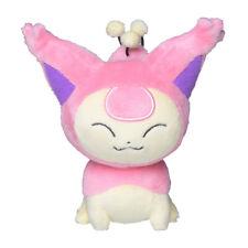 Pokemon Plush doll Pokémon fit Skitty Japan NEW Pocket Monster