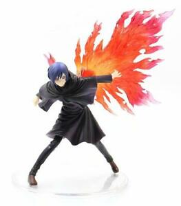 Tokyo ghoul Touka PVC figure figures doll toy dolls action collect  new