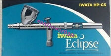 IWATA HP-CS AirBrush 0.3 mm cup7.0 Made in Japan New 2019