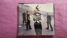 THE RASMUS - FIRST DAY OF MY LIFE. CD SINGLE 2 TRACKS