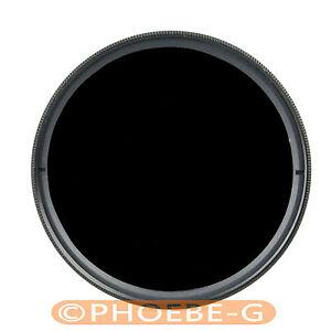 58mm 58 mm 950nm 950 Infrared IR Pass Filter