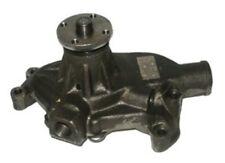 Engine Water Pump-Water Pump (Standard) Gates 43104