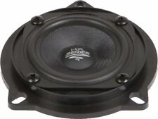 Sistema de audio EX 80 SQ BMW I EVO para todos E y F BMW modelos