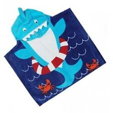 Unbranded Novelty/Cartoon Swimwear (0-24 Months) for Boys