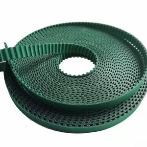 Width 10.5mm Belt for Smart Motor Electric Curtain Track for Dooya,Xiaomi,Aqara.