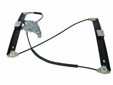For 1998-2001 Audi A6 Quattro Window Regulator Front Right 21959RS 1999 2000