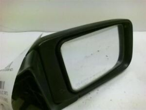 Passenger Right Side View Mirror Power Station Wgn Fits 90-94 LOYALE 106285