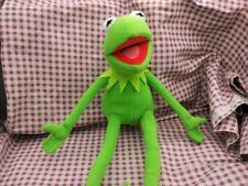 Plüsch 40cm Spielzeug Sesamstraße Kermit Frosch Puppe Plüsch Geschenk
