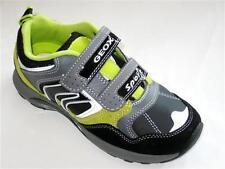 Geox Schuhe für Jungen in Größe EUR 28