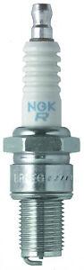 NGK 3830 Reman Spark Plug
