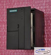 Siemens Simatic S7 IM361 / IM-R Anschaltung 6ES7 361-3CA01-0AA0 E-Stand 05