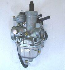 Carburetor Honda CRF150F, CRF150F 2003-2007 Carb Hand Choke Free Throttle Cable