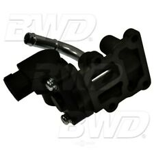 Fuel Injection Idle Air Control Valve BWD 50592