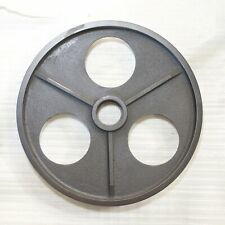 Idler Wheel For Eisen UE-250A/V Bandsaw (Way Train UE-250A/V)