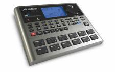 Alesis SR18 Drum Machine w/effects - Excellent condition. BOXED.