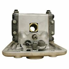 New Complete Hydraulic Pump Assembly for Ford New Holland 8N 8N605A