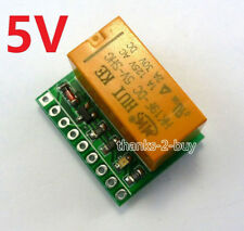 5V DPDT Relay Module Polarity reversal switch Board For Arduino uno R3 MEGA 2560