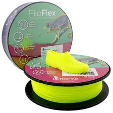Recreus FilaFlex Ø1.75 0.25 kg Stampa 3D Fluor - FFLU175250