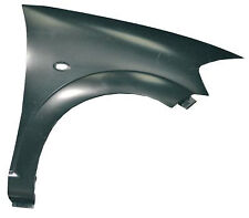 CITROEN C3 2005-2009 FRONT WING RH RIGHT DRIVER SIDE O/S NEW