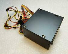 Arctic 500W Power Supply Unit / PSU 500