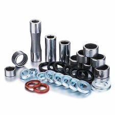 Linkage Bearing Kit Honda CRF250R CRF450R (2010-2016) - LRK-H-174