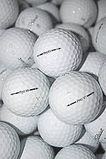 20 Titleist Pro V1 AA-Standard Grade Golf Balls (not refinished)