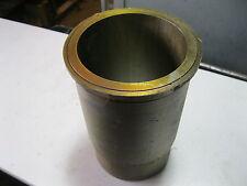 John Deere T20080 Cylinder 1020, 2020, 2510, Tractor 135, 180, 202 Pwr Unit
