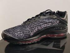 Nike X Skepta Air Max Deluxe SK Aq9945-001 UK 10 EU 45 US 11